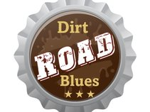 Dirt Road Blues