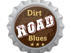 Image for Dirt Road Blues