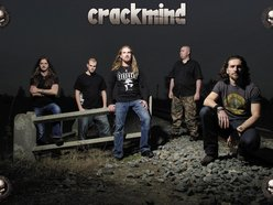 Image for CRACKMIND