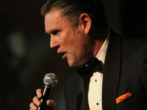Dave Halston and the Magic of Sinatra