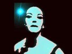 Image for ●๋• Favela Soul Project