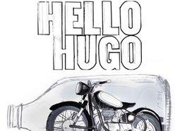 Image for Hello Hugo