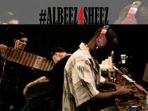 Albeez 4 Sheez