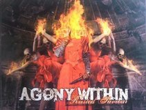 Agony Within