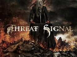 Image for Threat Signal