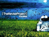 [TheReviseProject]