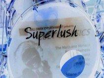 Superlush