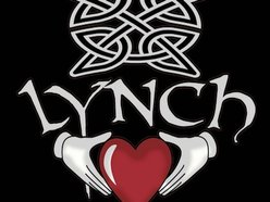 Image for Lynch