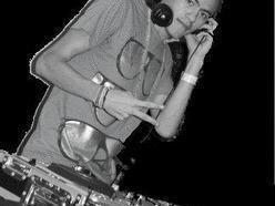 Image for DJ Premier