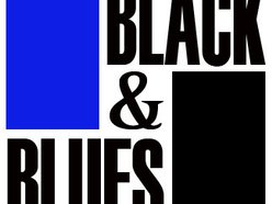 Image for the Black & Blues
