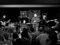 The Northwest Jazz Collective