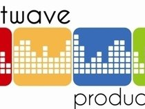 Phatwave Productions