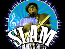 Slam Allen Band