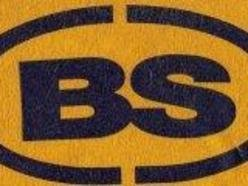 Image for B.S. Band