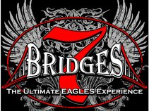 7 Bridges : The Ultimate EAGLES Experience