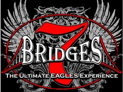 Image for 7 Bridges : The Ultimate EAGLES Experience