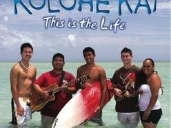 Image for Kolohe Kai