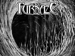 Image for FURNAZE