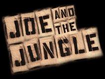 Joe and the Jungle