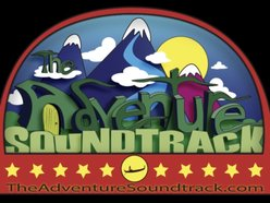 The Adventure Soundtrack