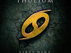 Image for Thulium