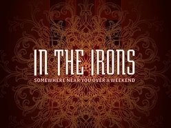 In The Irons