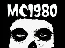 Image for MC1980