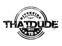 Thatdude