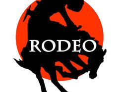 Image for Rodeo