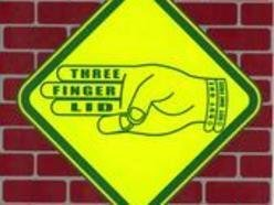 Image for Three Finger Lid