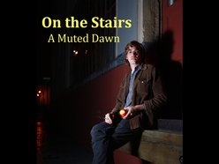 Image for On the Stairs