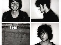 Image for Black Rebel Motorcycle Club