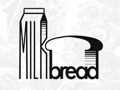 Image for Milkbread
