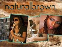 naturalbrown.