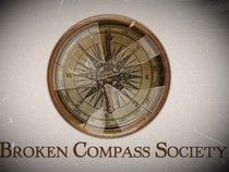 Broken Compass Society