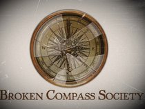 Broken Compass Society