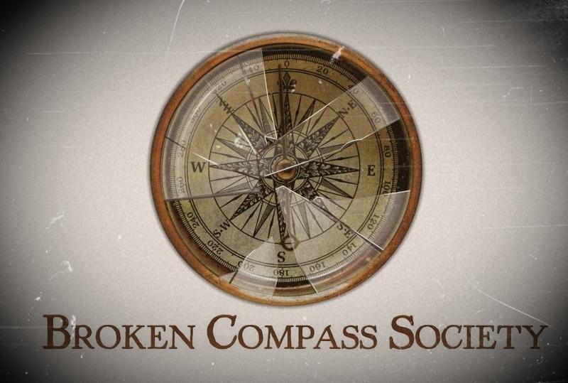 Broken Compass Society | ReverbNation