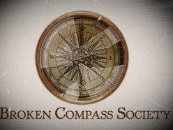Image for Broken Compass Society