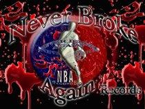 N.B.A./162 RECORDS