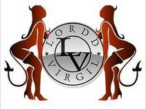 Lordd Virgil