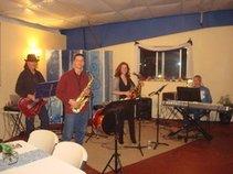Polychrome Jazz Alaska