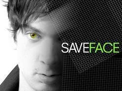 Image for Save Face