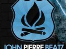John Pierre The Producer