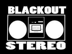 Image for Blackout Stereo