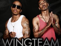 Wing Team