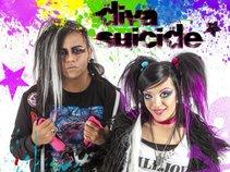 Diva Suicide