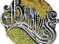 Image for Baroness