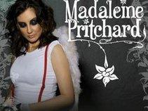 Madaleine Pritchard