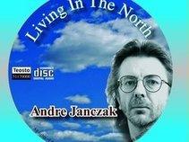 Andre Janczak
