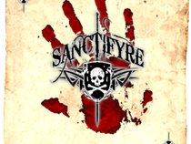 SanctifyrE